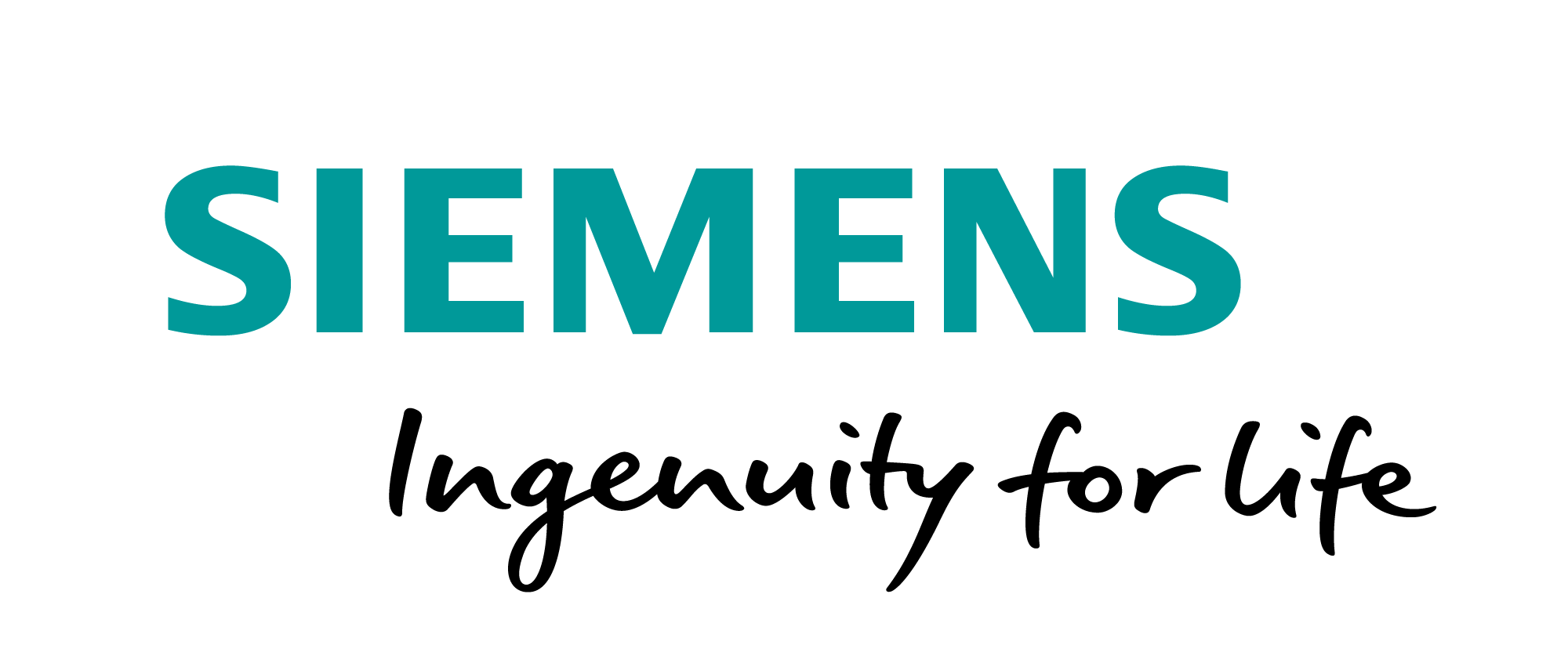 Siemens Smart Infrastructure Company Logo