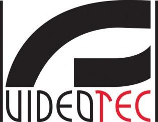 VIDEOTEC Security Company Logo