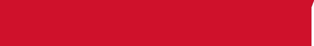 Identiv Company Logo
