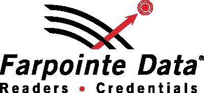 Farpointe Data, Inc. Company Logo