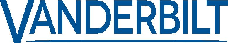 Vanderbilt Industries (ACRE) Company Logo