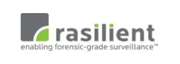 Rasilient Systems Company Logo