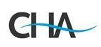 CHA Consulting Inc.  Company Logo