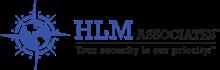 HLM Associates Company Logo
