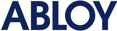 ABLOY USA (ASSA ABLOY) Company Logo