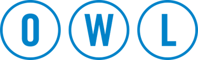 Observation Without Limits (O.W.L.) Company Logo