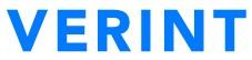 Verint Systems Inc.   Company Logo