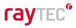 Raytec Systems  (Optex) Company Logo