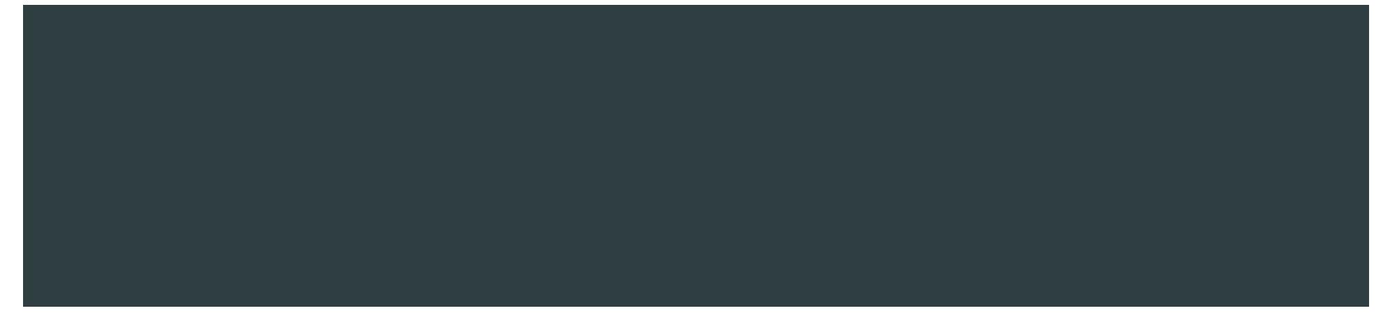 Zenitel North America Company Logo