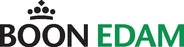 Boon Edam Inc. Company Logo