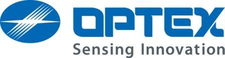 Optex Inc. Company Logo