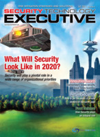 Security Specifier Blog List Image for Getting Beneath the Surface on Biometrics