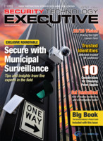 Security Specifier Blog List Image for  New Alternatives in Ethernet Media