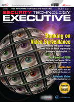 Specifier Blog Image for  Thermal Imagers: Shrink Wrapped / Ray Coulombe