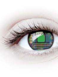 Security Specifier Blog List Image for Neuromorphic Image Sensors Inspired By The Human Eye