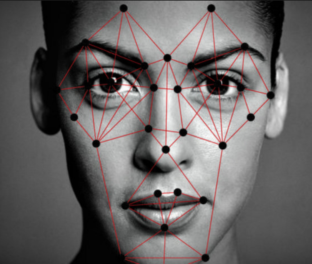 Security Specifier Blog List Image for Trending Now: The Faces of Facial Recognition
