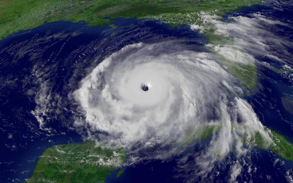 Security Specifier Blog List Image for Hurricanes + Security Breach