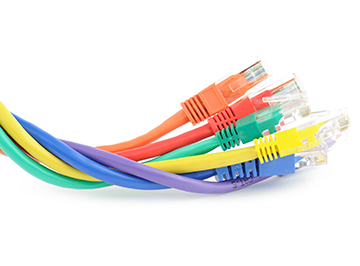 Security Specifier Blog List Image for Rethinking Cabling