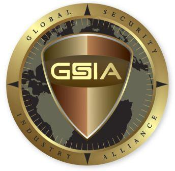 Global Security Industry Alliance (GSIA) Image
