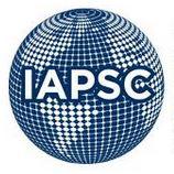 IAPSC Image