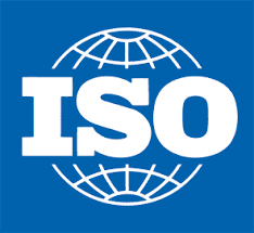 ISO 27000 Series Standards Image