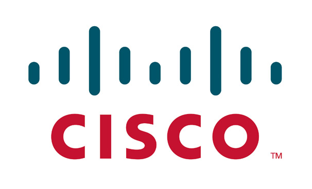 Cisco Certified Network Associate (CCNA) Image