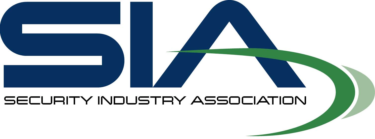 Security Industry Association (SIA) Image