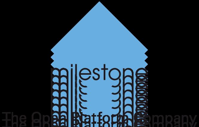 Milestone Hardening Guide Image
