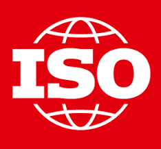ISO/IEC 27001:2013(en) Image