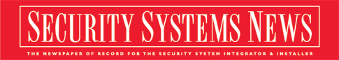 SecuritySpecifiers View on Cyber Security Image