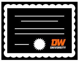 Digital Watchdog Certifications Image