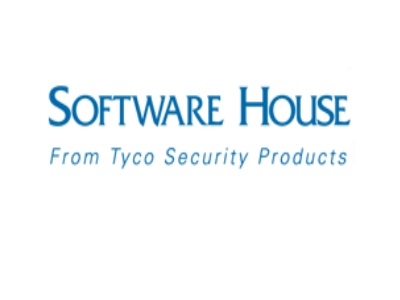 Software House Certification Image