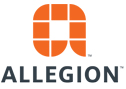 Allegion Training Image