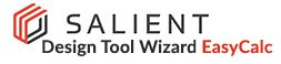 VMS Design Tool Wizard Image