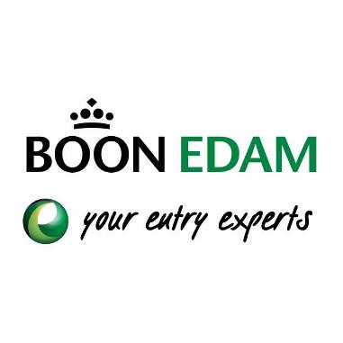 Boon Edam AIA CES Courses Image