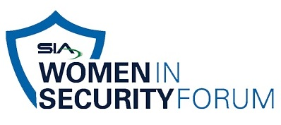 Women in Security Forum Image