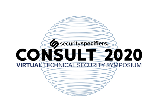 Notice on CONSULT 2020 Image