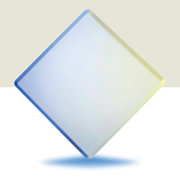 Wireless Design Resources Image