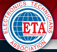 Electronic Security Networking Technician (ESNT) Image