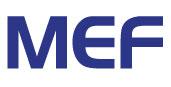 Metro Ethernet Image