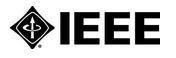 Ethernet (IEEE 802.3) Image