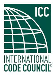 International Building Code (ICC) Image