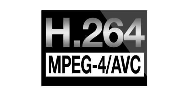 H.264 Image