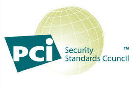 Payment Card Industry (PCI) Data Security Standard (DSS) Image
