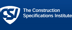 Certified Construction Specifier (CCS) Image