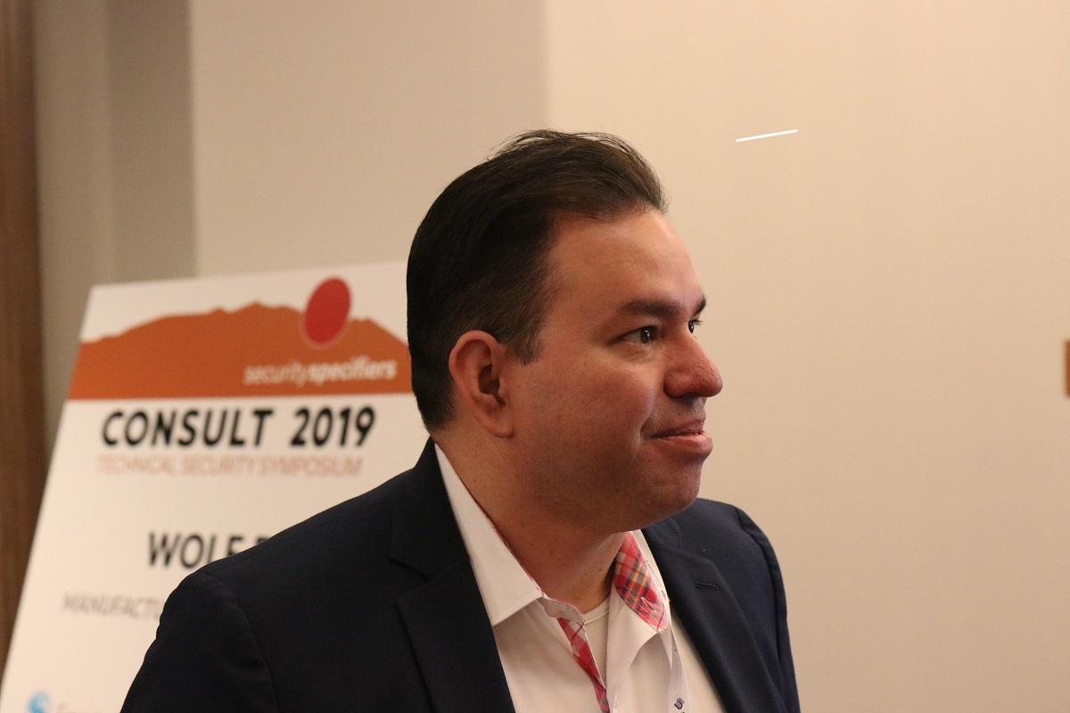 Consult 2019 Photo