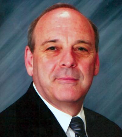 Elliot Boxerbaum